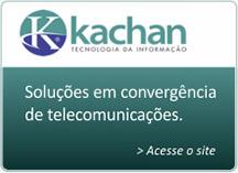 Banner Kachan