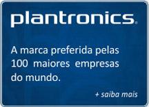 Banner Plantronics