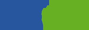 Casa do Headset - Logomarca
