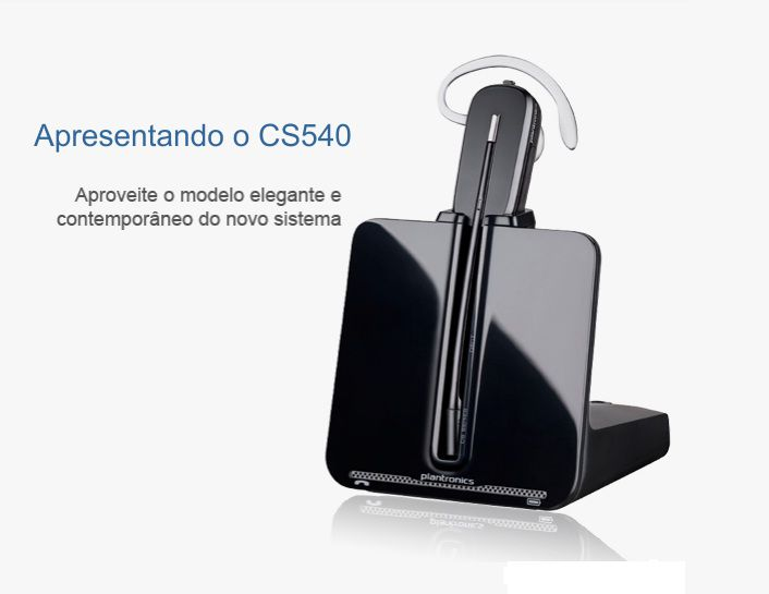 CS540