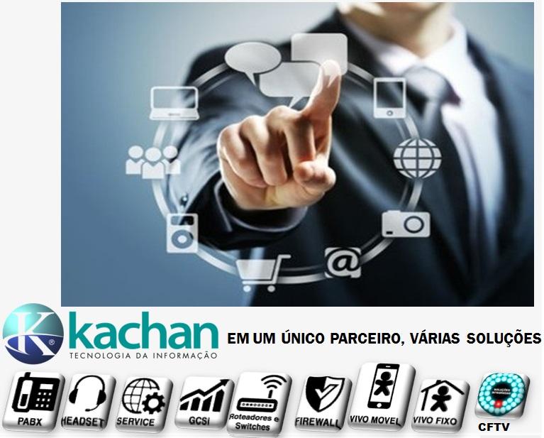 Kachan